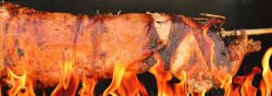 Hog Roasts Dorset and Hampshire